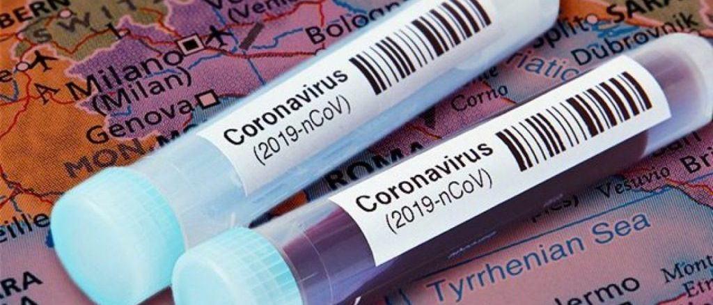 Coronavirus, al via un'altra indagine sierologica sul territorio eugubino