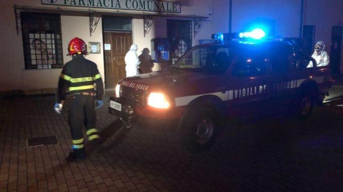 Raccolta Rifiuti e sanificazione a Gualdo Tadino, dal 27 aprile