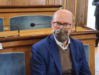 54 i casi totali di coronavirus a Gubbio, 11 quelli comunicati oggi