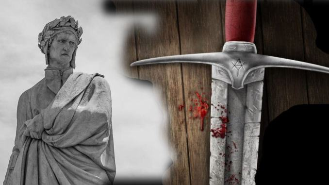 La Società Dantesca Italiana partner del Festival del Medioevo