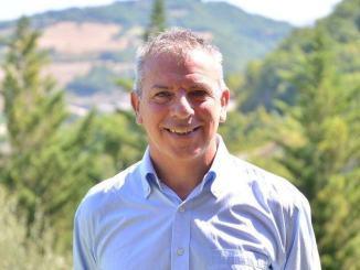 Blu cresce ancora: si unisce al movimento anche consigliere Sabino Dattoli