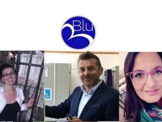 CSS Gubbio: Blu bene decisione Regione valutazione impatto ambientale