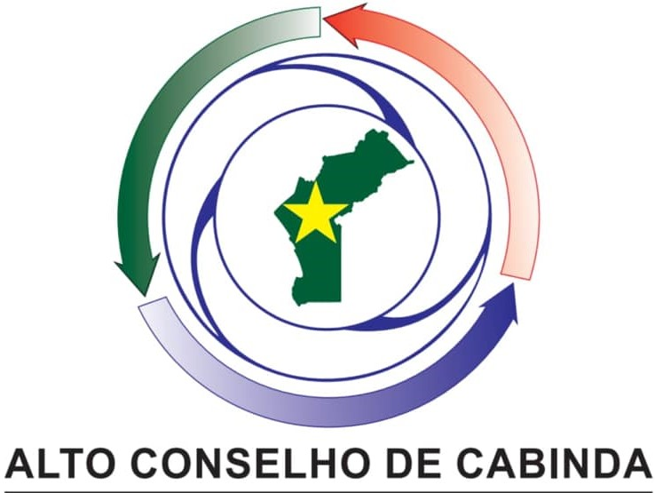 High Council of Cabinda : Press release