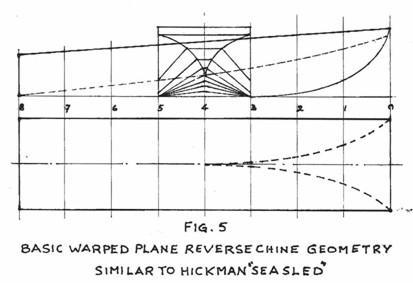 basic-wrapped-plane-HICKMAN