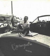 Vincenzo Balestrieri
