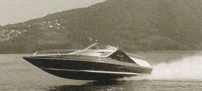 Riva 2000