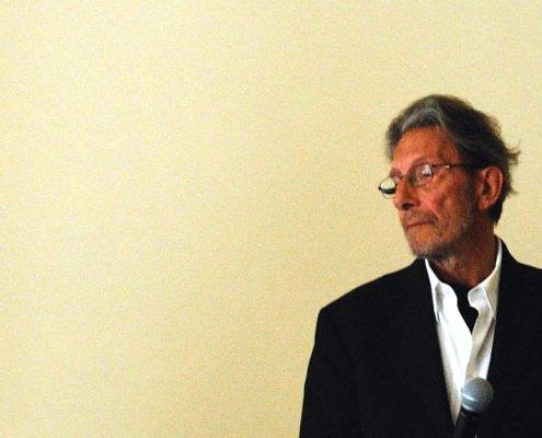 Antonio Soccol