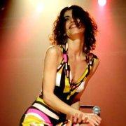 Giorgia Cantante