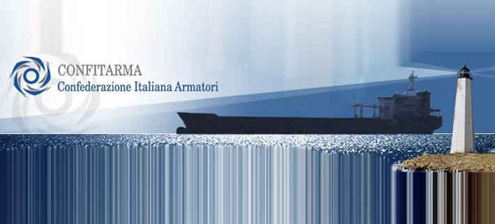 trasporto nautico