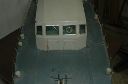 Guardia di Finanza G.62 Calabrese