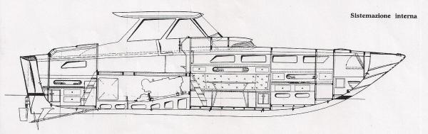 sistemazione-interna-mia-barca