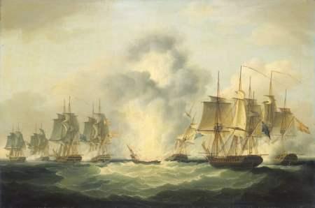 5-October-1804