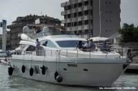 barca giuria