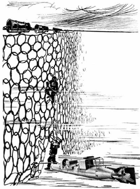 SLC-fase-supermento-ostruzioni-retali