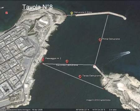 Tavola 8