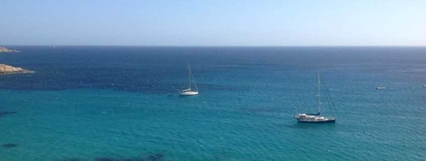 Nautica in ripresa