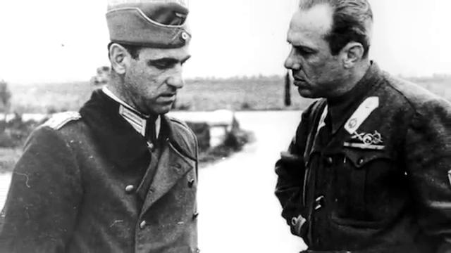 Diario Borghese: Il diario del Comandante Junio Valerio Borghese