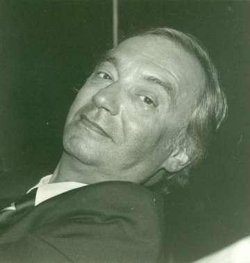 ing. Paolo Caliari