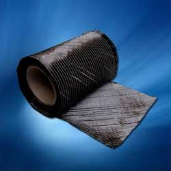 +-45 carbon tape