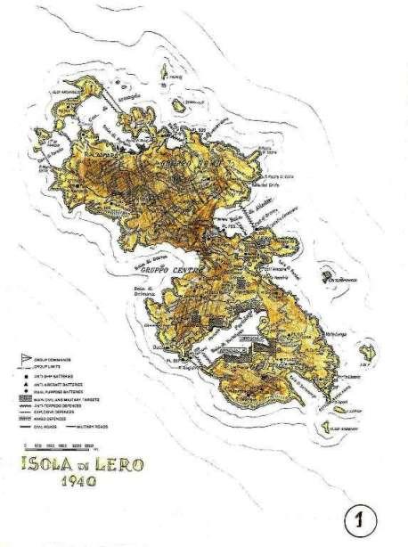 Isola-Lero-1940