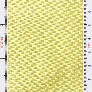 kevlar-cloth-fabric-plain-175g-100cm