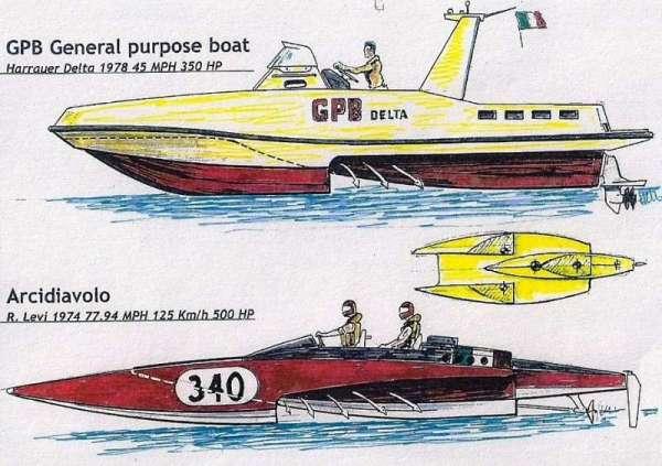 GPB-General-purpose-boat-Arcidiavolo