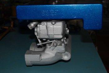 carburatori revisionati-c