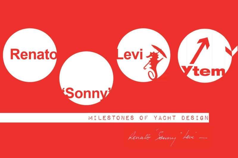 renato-levi-milestones-of-yacht-design