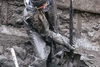 excavating-tif