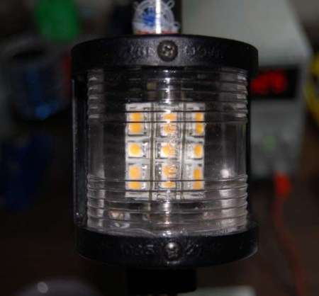 luce-via-anteriore-centrale-a-led