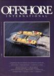 OFFSHORE-international-1986
