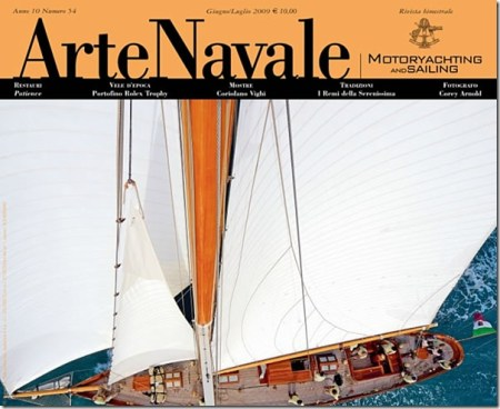 arte-navale