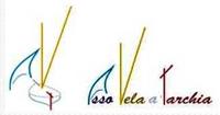 Asso-vel'a-Tarchia-logo