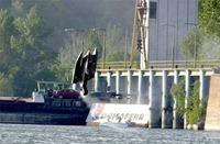 f1-crash-nautica-4