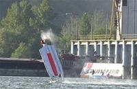 f1-crash-nautica-6