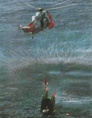 offshore-incidenti-nautica