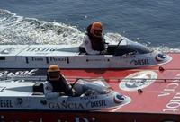 offshore-motonautica