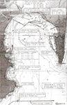 carta-nautica-obiettivi