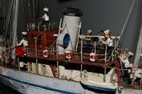 Nave-Galiano-tuga-marinai