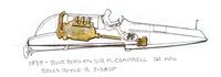 1939-Blue-Bird-4°-Sir-M-Campbell