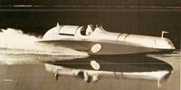 1939-Blue-Bird-Sir-M.Campbel