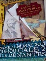 battesimo-saint-michel-II