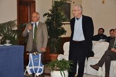 Carlo Marincovich Premio Letterario