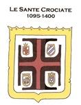 Sante Crociate 1095 1400