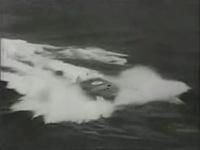 A-Speranziella-verso-traguardo-vittorioso-Cowes-Torquay-1963