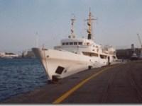giorgio cini 001