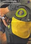 Servizio-Navale-Guardia-di-Finanza