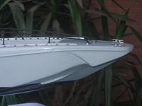 modello-v4000-gdf-prua-dritta