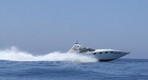 Barca Classica Drago Dexsy Levi 04
