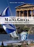Copertina Navigare in Magna Grecia